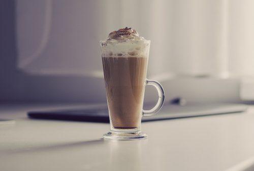 coffee-924045_1920