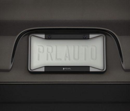 pearl-rear-vision-4