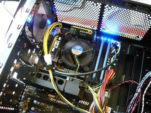 computer-169974_640