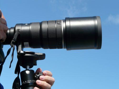 lens-57415_1280