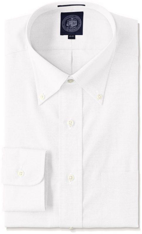 白シャツ11