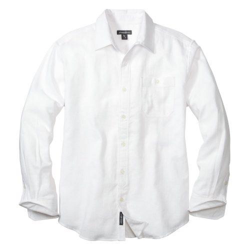 白シャツ13