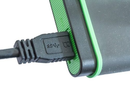 hard-drive-887042_640