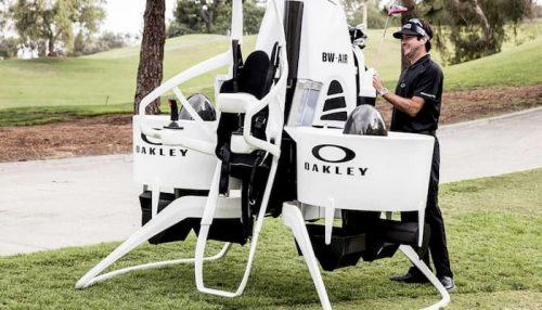 golfcart-jetpack-2