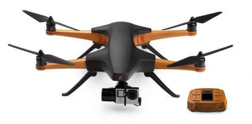 staaker-follow-me-drone-2