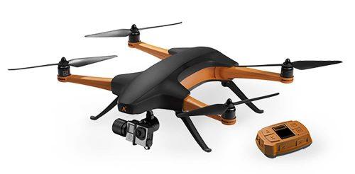 staaker-follow-me-drone-4