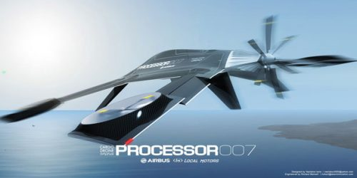 processor-007-concept-drone-aircraft-by-vasilatos-ianis22