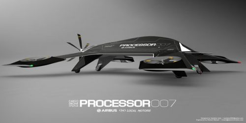 processor-007-concept-drone-aircraft-by-vasilatos-ianis3