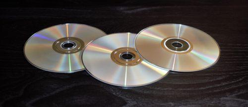 discs-1405837_1920