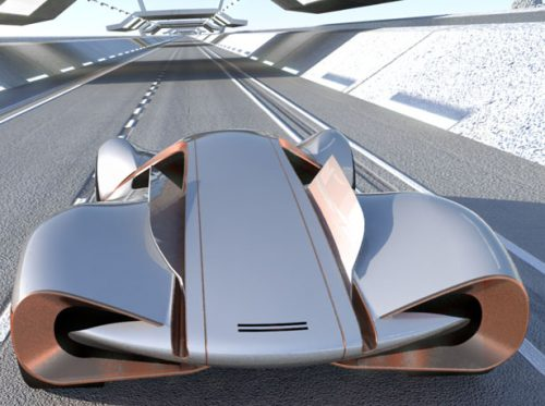 gt-concept-for-aufeer-design-by-arpad-takacs4