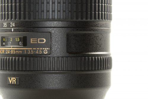 lens-photo-photo-studio-slr-macro-macro-lens