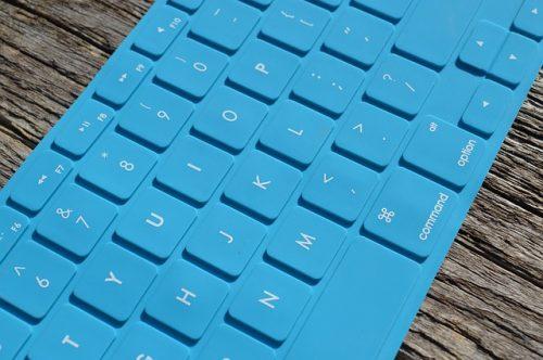 keyboard-1556319_640