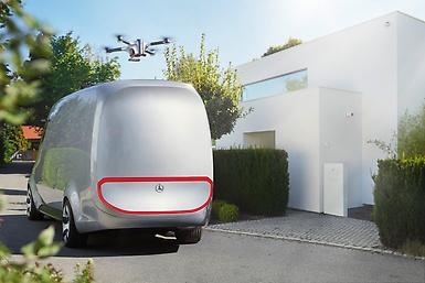 vision-van-16c749-09-klein-w385xh0
