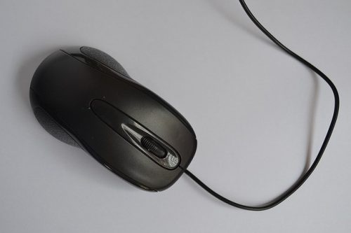 mouse-1324375_640