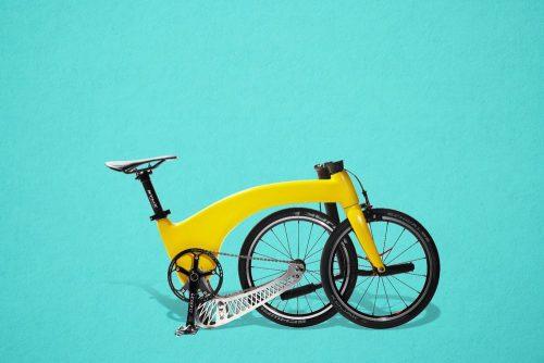 hummingbird-light-weight-folding-bike-2