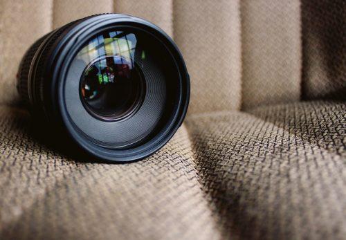 pexels-photo-113811-large