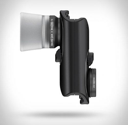 olloclip-iphone-7-lenses-3
