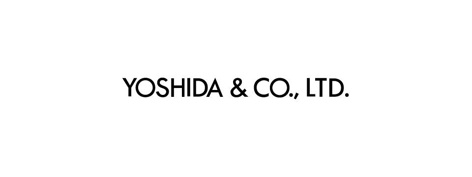 yoshida_960
