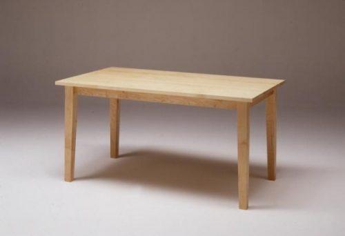 furniture01-00009-00000003