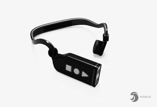horus_headset