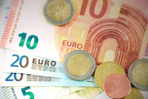 euro-1557431_960_720