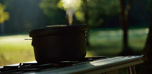 cooker41