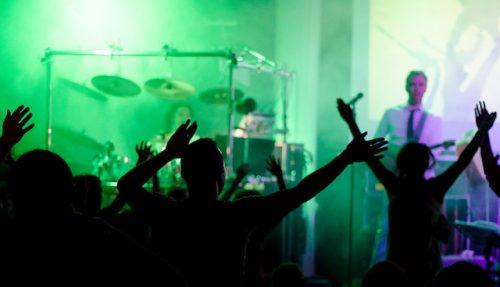concert-882169_640
