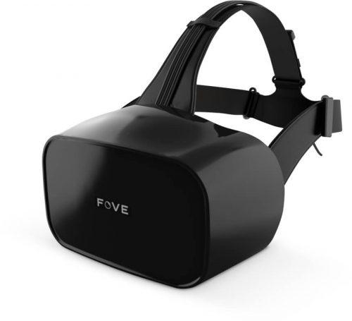 fove-product-black