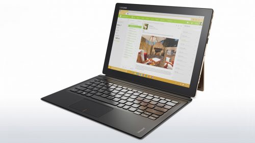 lenovo-tablet-ideapad-miix-700-laptop-mode-5