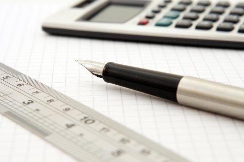 algebra-analyse-architect-architecture-159722