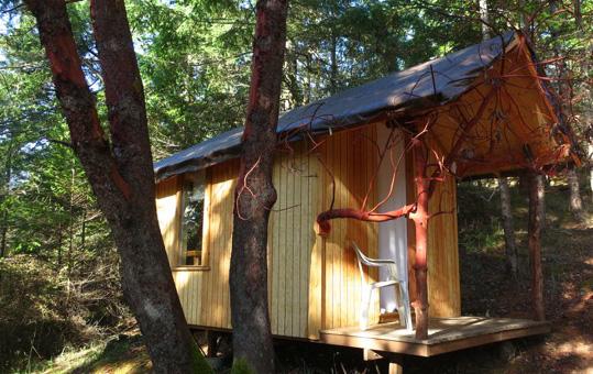 cabin_f