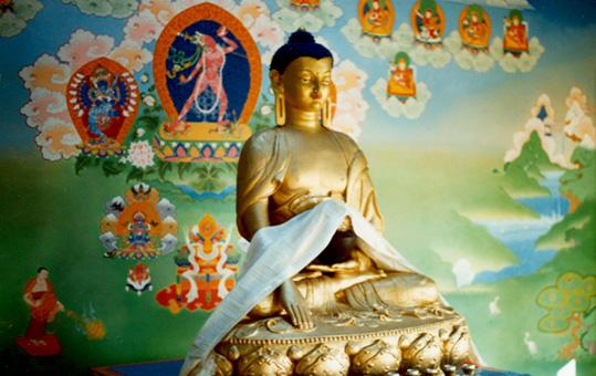 f_shrine_buddha3