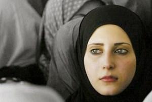 Planned-Destroy-Islam-Became-Muslim