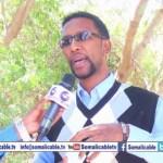 Daawo Muqaal: Barkhad Jamac Xirsi Xoghayaha Cadaalada Xisbiga Wadani Oo Naqdiyay Wareegtada Madaxweynaha Somaliland kasoo..