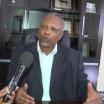 Daawo Muqaal:Wasiirka Xanaanada Xoolahay Somaliland Cabdilaahi Cukuse oo Ka Hadlay Dhoofka Xoolaha,Saldhiga Mileteri ee Berbera & Qodobo Kale