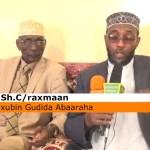 Gudida Abaaraha Somaliland Oo Faahfaahin Ka Bixiyey Deeqo Soo Gaadhey + [Muuqaal]