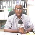 DAAWO WARBIXIN :- Xaalada Abaaraha Gobolada Bariga Somaliland Oo Sii Cuslaanaysa Iyo Xanuunka Jedeecada Oo Ka Dilaacay Gobolada Bariga Somaliland.