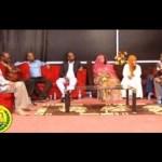 """Daawo Muqaal:Dood xiiso badan """"Sidaynu Qabyaalada Uga Xorownaa, Kulanka Aqoonka Somaliland ku dhex maray magaaladda Hargaysa.21.04.17"""