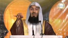 Who is a good Muslim? powerful lecture (Mufti Ismail Menk)Video