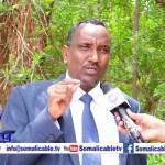 Daawo Muqaal:Siyaasi Axmed Muumin Seed Oo Dhawaq Dheer Kulahadlay Shacabka Somaliland Gaar Ahaan..25.05.17