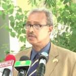 Dawlada Somaliland Oo Ka Hadashey Sii Deynta Wariye Coldoon Iyo Cida Madaxweynaha Ka Codsatey Cafiskaas + [Muuqaal]