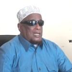 Guddida Abaaraha Dalka Somaliya Oo Iminka Ku Dhawaaqey Deeq Lacag Ah Oo Ay Ku Soo Wareejin Doonan Guddida Abaaraha Somaliland Iyo Cadadka Lacagta + [Muuqaal]