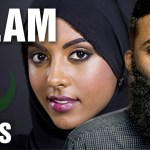 Watch..11 Surprising Facts About Islam