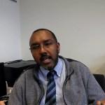 DAAWO :- Siyaasi Maxamed Dheere Oo Si Qoto Dheer u Sharaxay Doodii Musharixiinta Madaxtinimada Somaliland Galeen + Musharaxa Hayinka Ah Oo Uu Shaaca Ka Qaaday.22.10.17