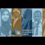 Somaliland Investment Forum 2017