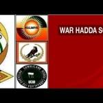 [Deg Deg Daawo ]:- Wararkii Ugu Danbeeyay Ee Natiijada Codbixinta Doorashada Madaxtooyadda Somaliland