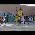 Daawo: Warbixin Xiiso leh, Waa Nocee Jihayn La'aanta Dawlada iyo Doorka dhalinyarta Somaliland.02.01.17