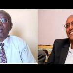 DAAWO: Madasha Wadatashiga Oo Baaq Ku Saabsan Wad-hadalada Somaliland Iyo Soomaaliya U Diray Madaxweyne Muuse Biixi