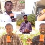 Daawo Muqaal:Shacabka Somaliland Siday U Arkaan Shirkaada Maalgashi Ee Imaaraadka.Feb 18.18