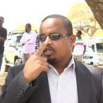 Daawo Muuqaalka:-Wasiirka Wasaarada Beeraha Somalind Oo Ka Qayb-Galay Agab Ay Dowlada Hoose Ee Gabiley Gudoonsiinayso Beeralayd Gobolkaasi..Feb20.18